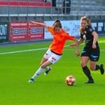 4931f488 Åsane tapte klart i cupkampen mot Arna Bjørnar.